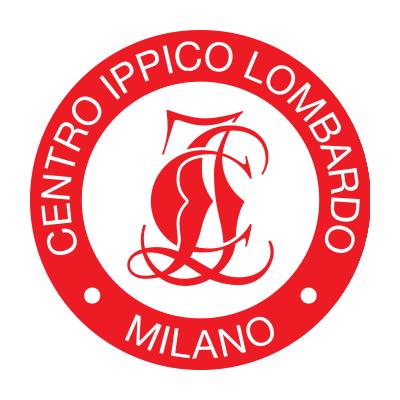 Centro Ippico Lombardo